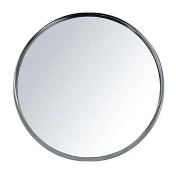آینه نقطه کور خودرو مدل SLV