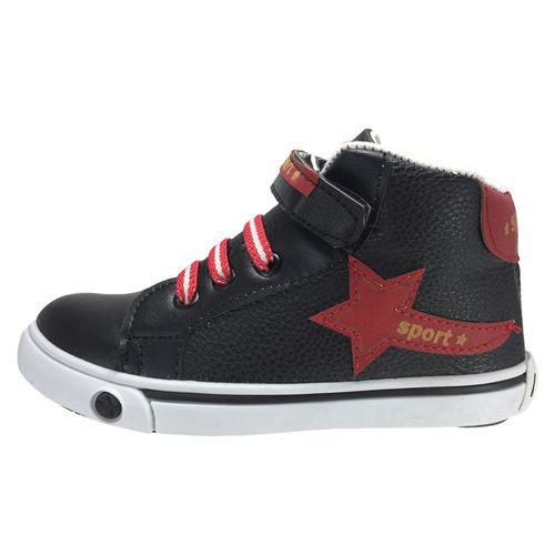 کفش بچگانه مدل B401