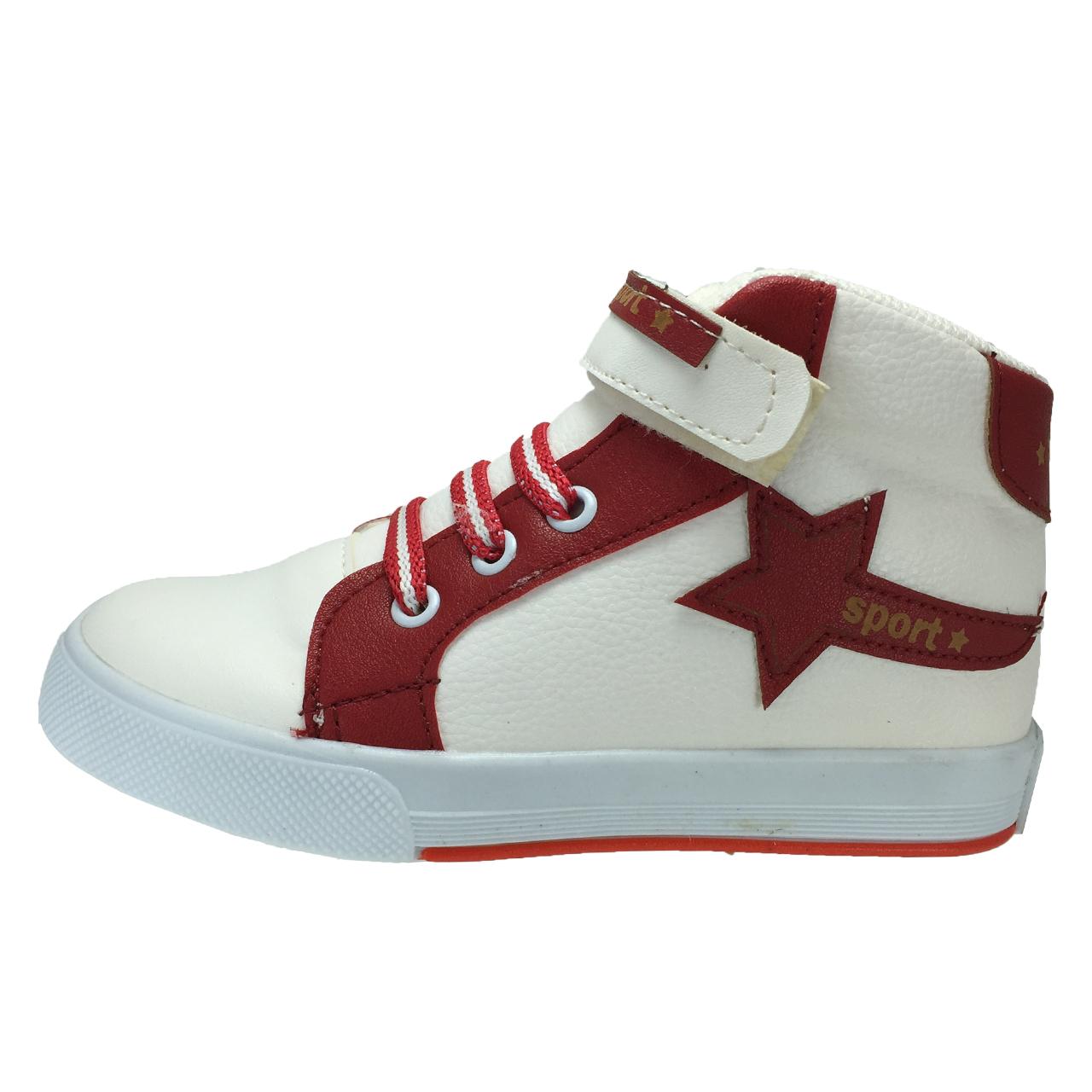 کفش بچگانه مدل B402