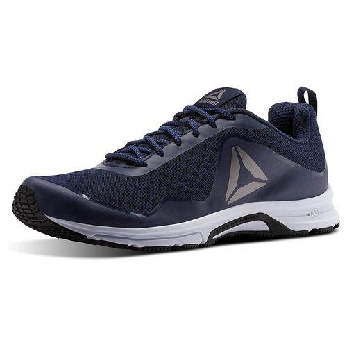 کفش مخصوص پیاده روی مردانه ریباک مدل Triplehall 7.0 کد cn1795