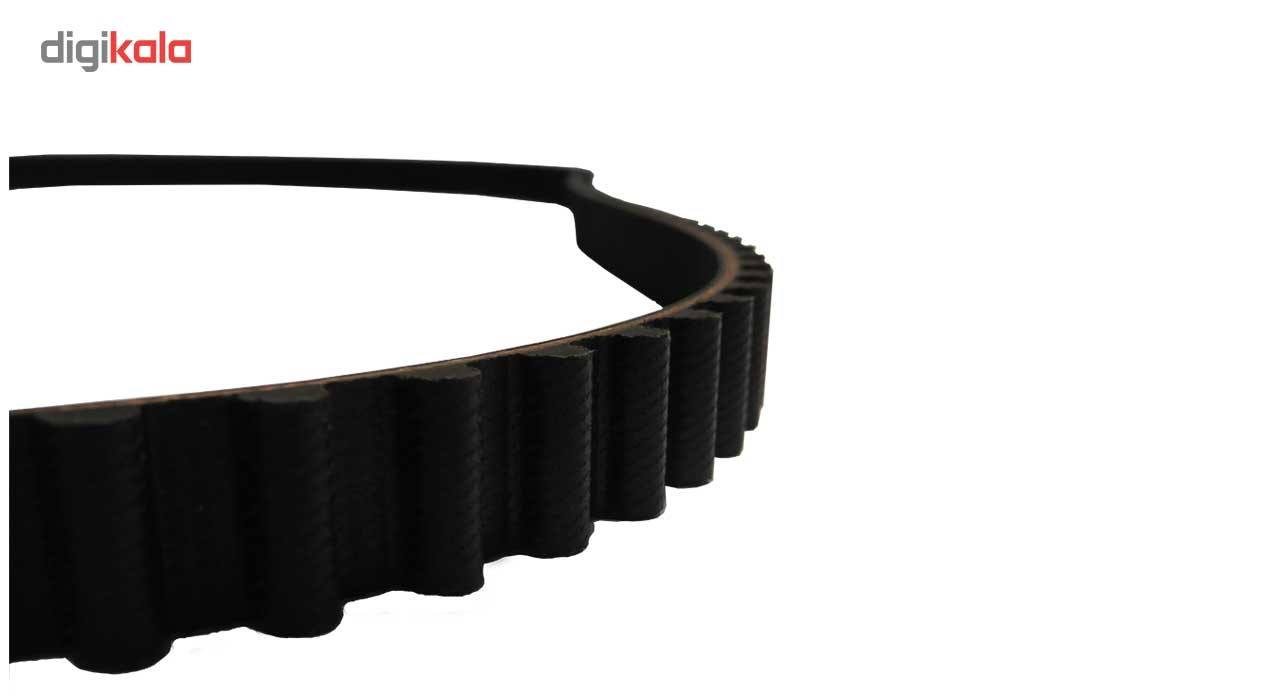 تسمه تایم گتس مدل 104 مناسب برای پژو 206 تیپ 2 main 1 1