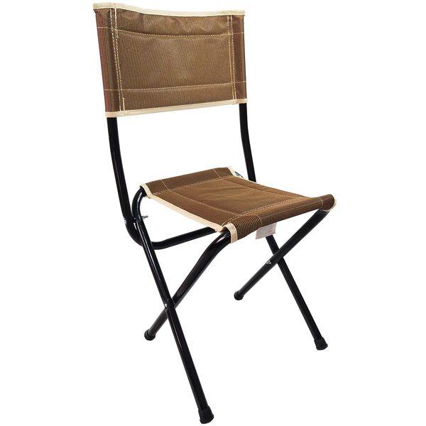 صندلی سفری تاشو مدل Ro700