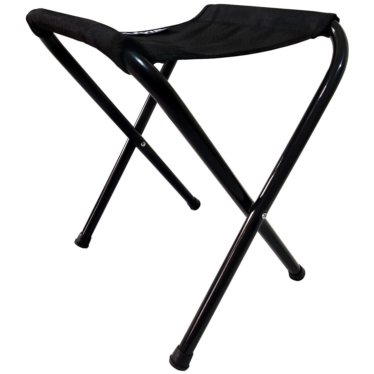 صندلی سفری تاشو مدل Ro500