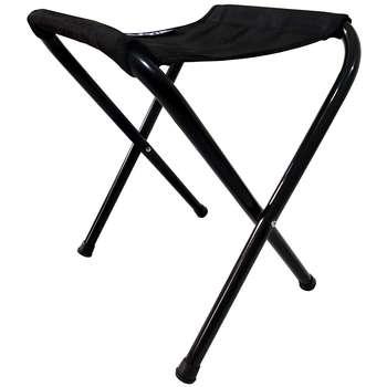 صندلی سفری مدل Ro500