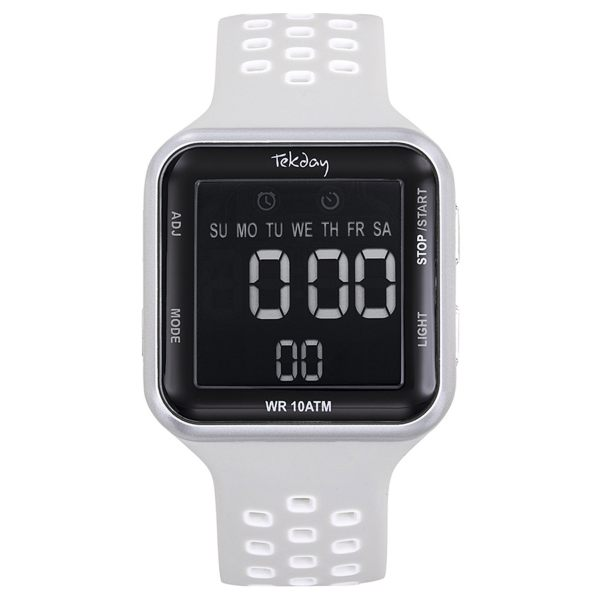 ساعت مچی دیجیتالتِک دی مدل 655954