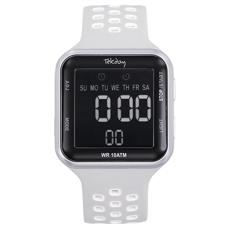 ساعت مچی دیجیتالتِک دی مدل 655954              اصل