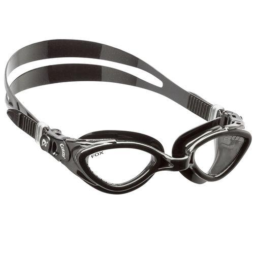عینک شنای کرسی مدل Fox
