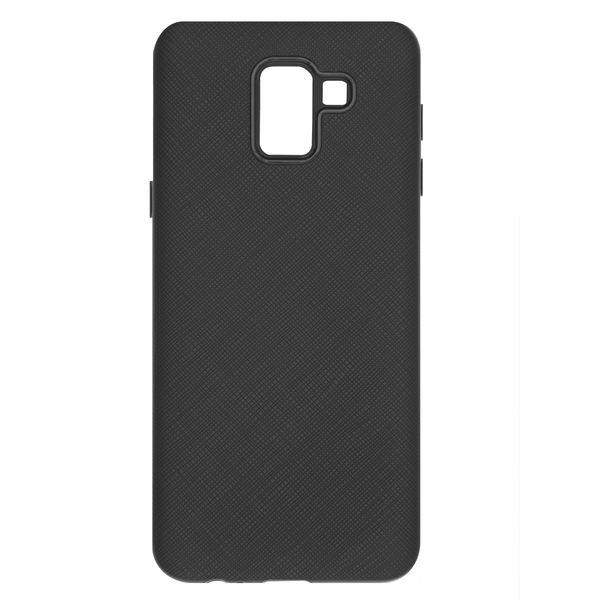 کاور سومگ مدل SC-i001 مناسب برای گوشی موبایل سامسونگ J6 2018