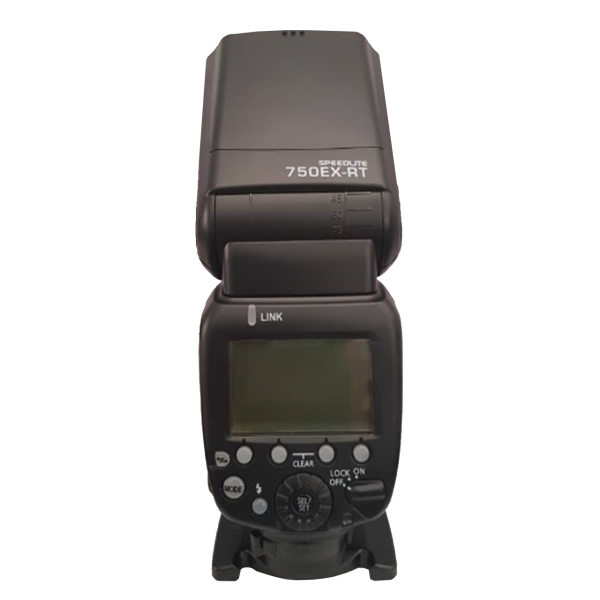 فلاش فوتومکس مدل Speedlite 750EX-RT