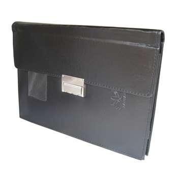 کارتابل رمزدار مدل 02