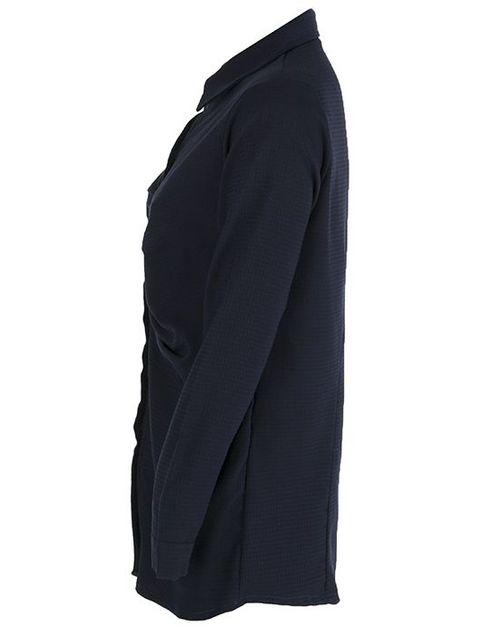 شومیز زنانه زیگ بل مدل 1541113-59 -  - 3
