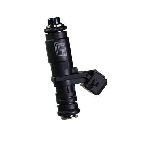 انژکتور اتو داینو مدل DE I550631088 مناسب برای پراید