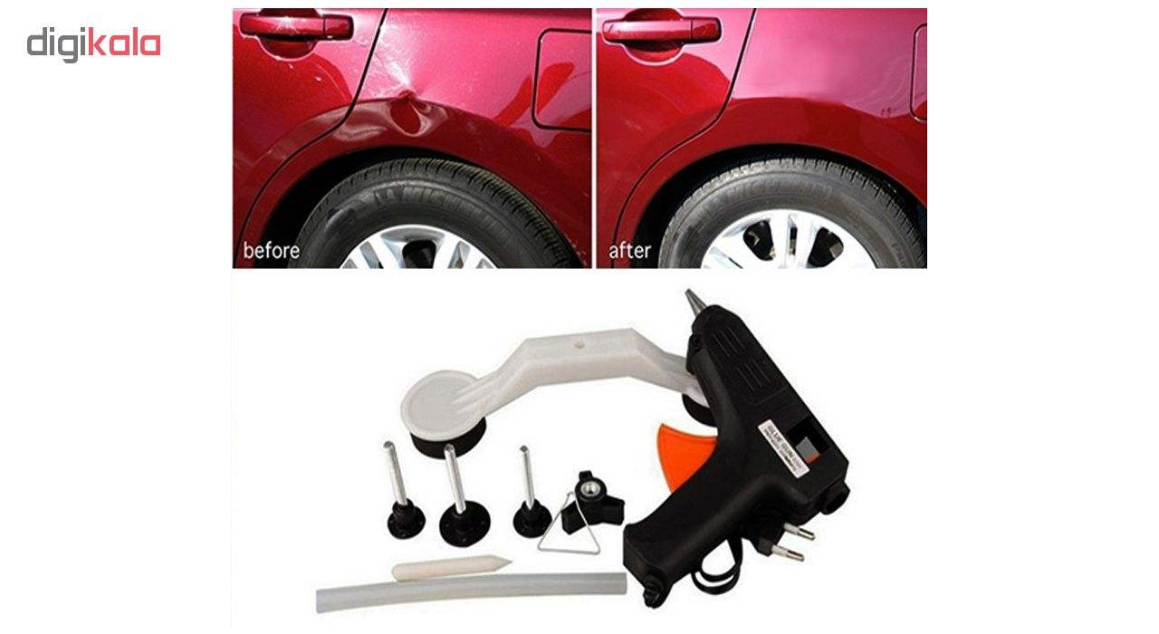 دستگاه صافکاری خودرو مدل pops-a-dent main 1 7