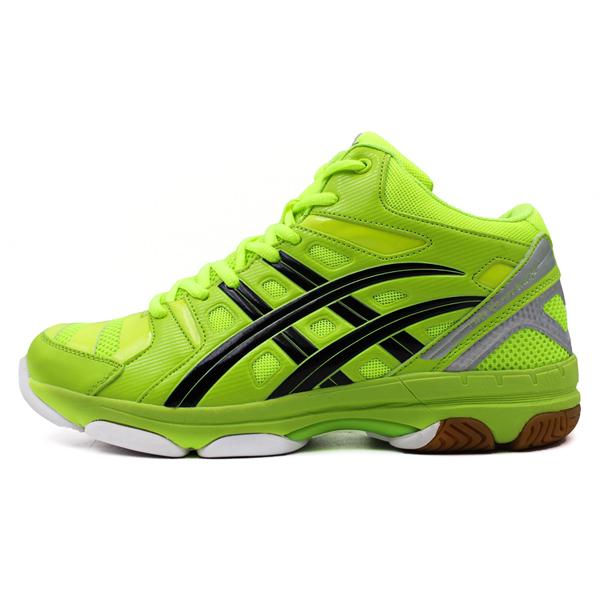 کفش مخصوص والیبال مردانه کیلو مدل QL-21600859A