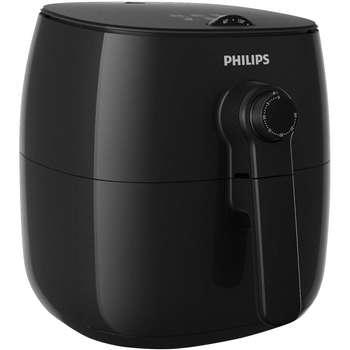 سرخ کن فیلیپس سری Viva Collection مدل HD9621