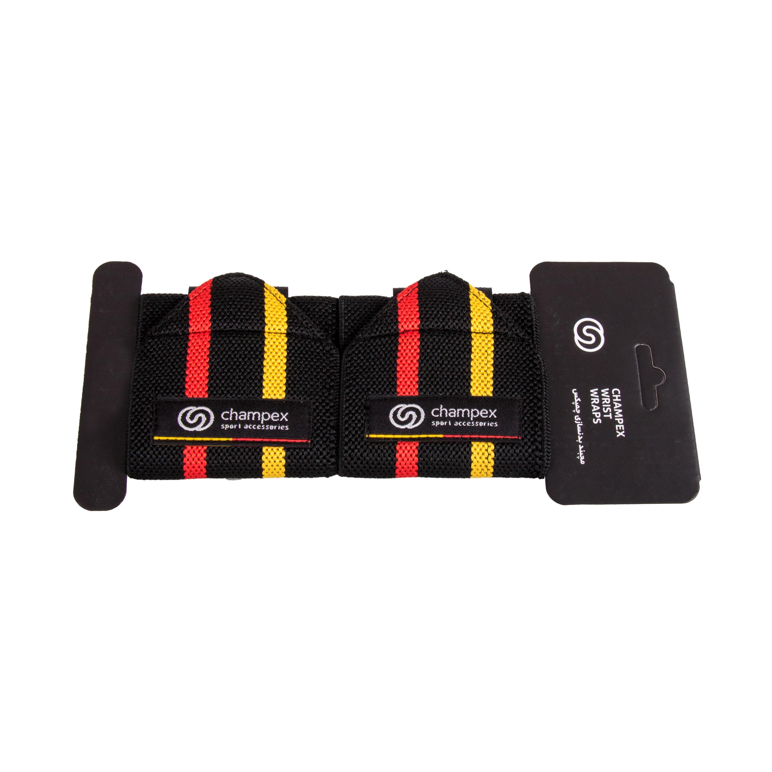 قیمت مچبند چمپکس مدل Training بسته 2 عددی