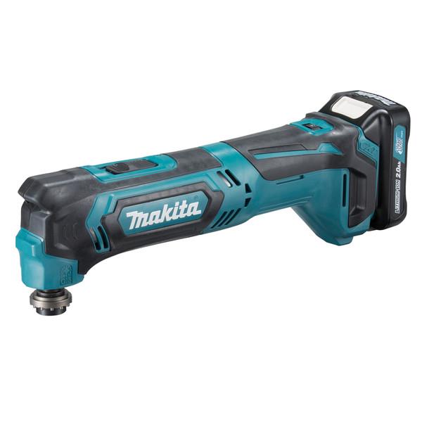 ابزار همه کاره ماکیتا مدل TM30DWAJ