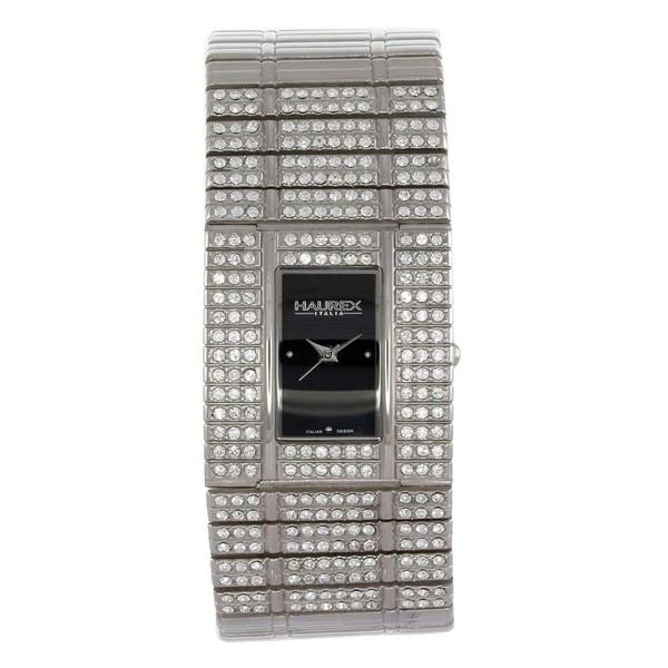 ساعت مچی عقربه ای زنانه هورکس مدل ZQHX-XS368DN1