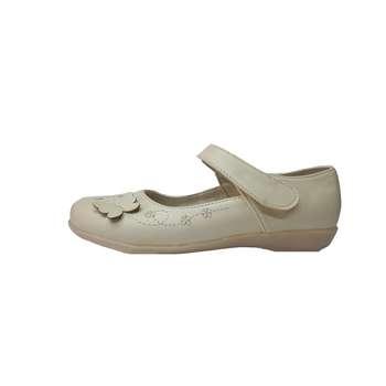 کفش بچگانه مدل 361 |