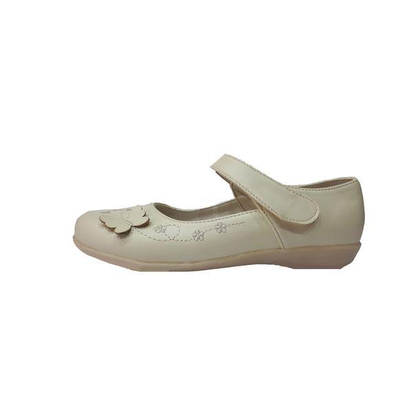 کفش بچگانه مدل 361