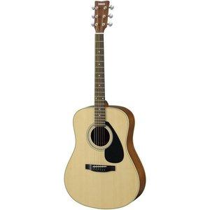 گیتار آکوستیک یاماها مدل F370