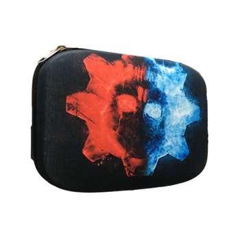کیف حمل دسته بازی پلی استیشن ۴ مدل SK