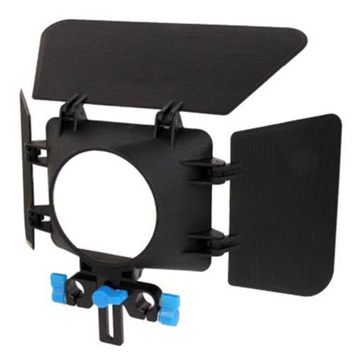 مت باکس مدل DLH مناسب برای دوربین عکاسی و فیلم برداری