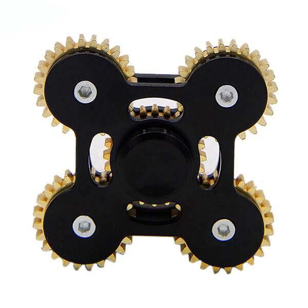 فروش                     اسپینر دستی مدل 5 چرخ دنده