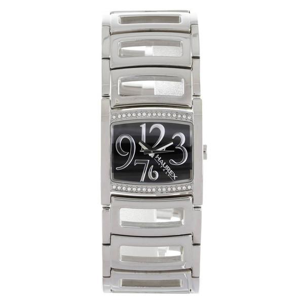 ساعت مچی عقربه ای زنانه هورکس مدل ZQHX-XS345DN1