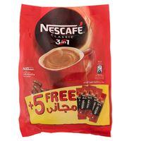 قهوه فوری و هات چاکلت,قهوه فوری و هات چاکلت نسکافه