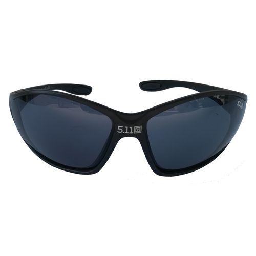 عینک ورزشی پنج یازده کد 350