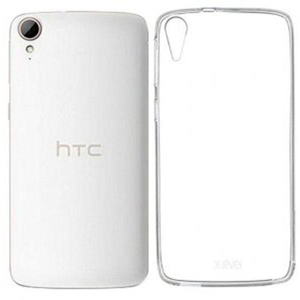 کاور مدل D728مناسب برای گوشی موبایل  728 HTC Desire