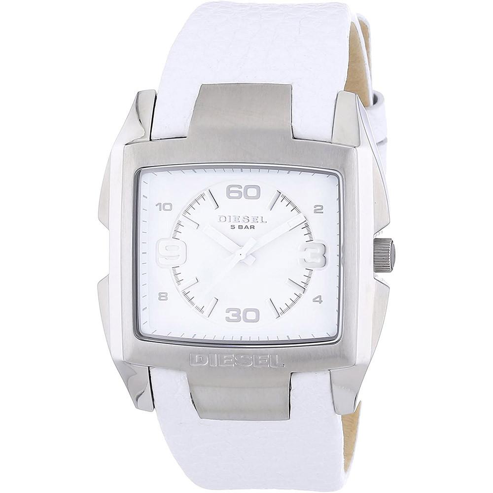 ساعت مچی عقربهای مردانه دیزل مدل DZ1630
