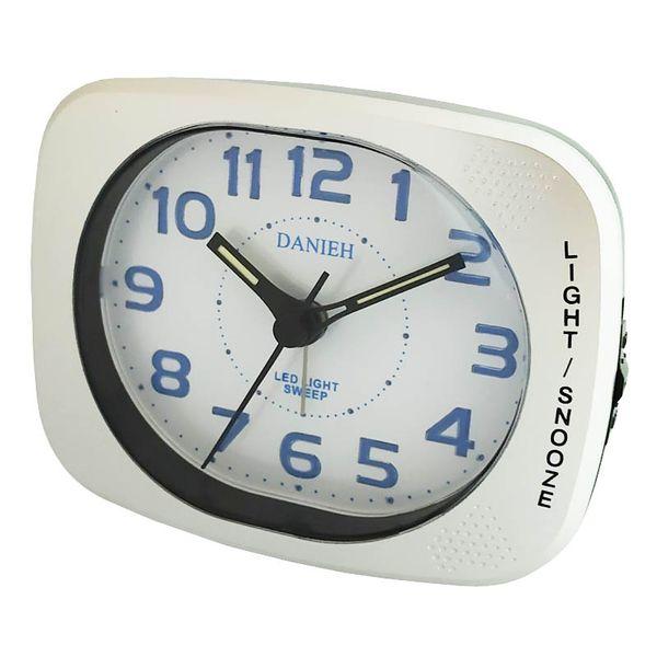 ساعت رومیزی مدل دانیه 863