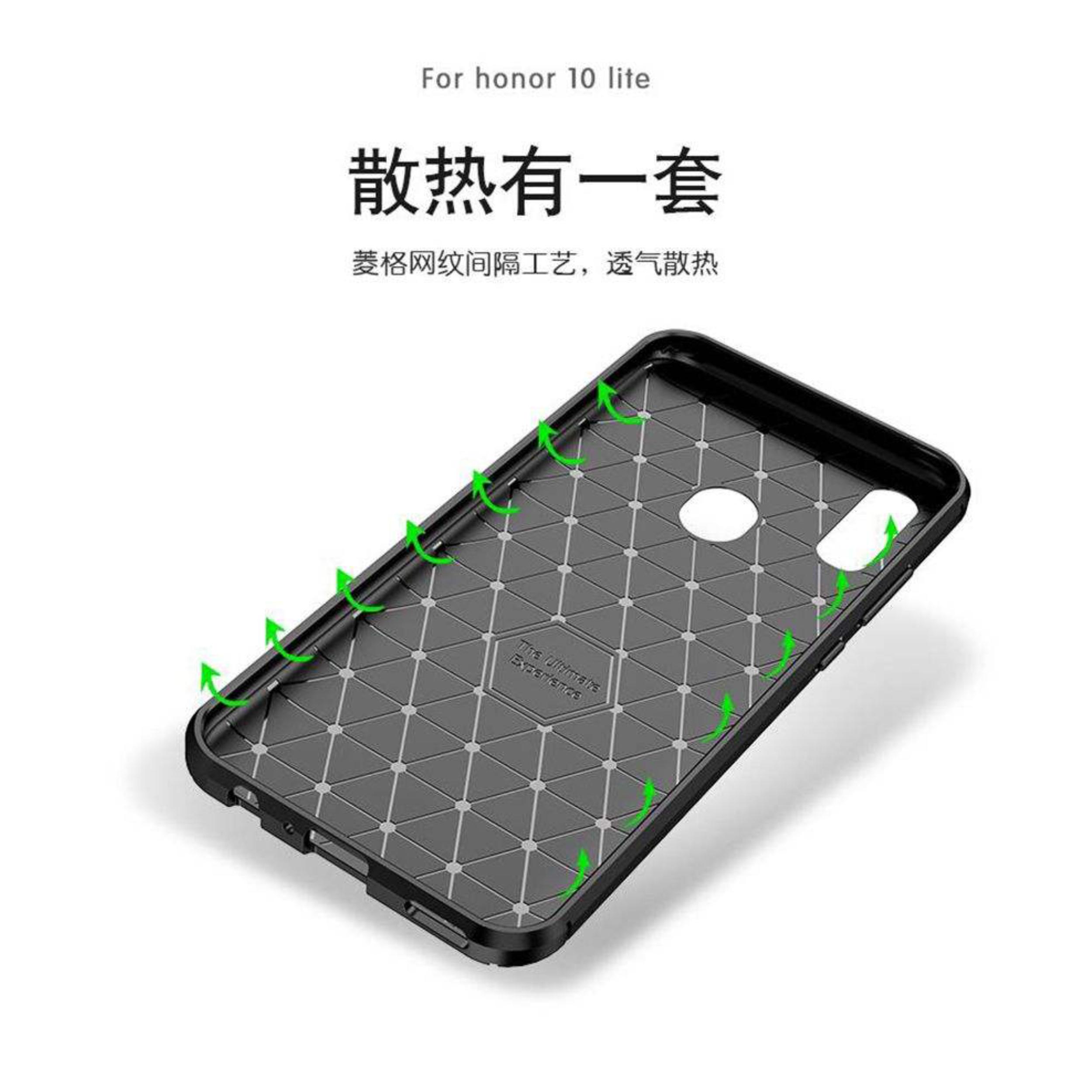 کاور لاین کینگ مدل A21 مناسب برای گوشی موبایل هوآوی P Smart 2019/ آنر 10Lite thumb 2 11