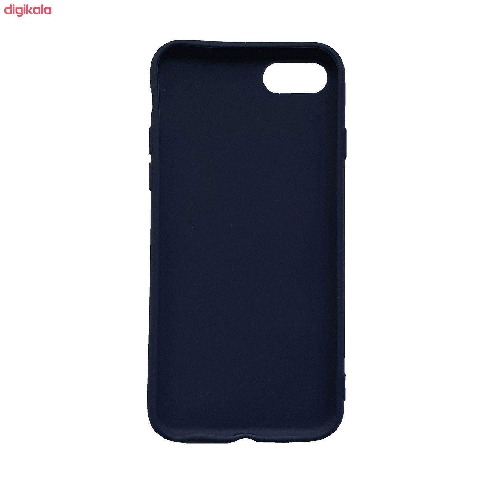 کاور مدل M-6G مناسب برای گوشی موبایل اپل iphone 6/6S main 1 6