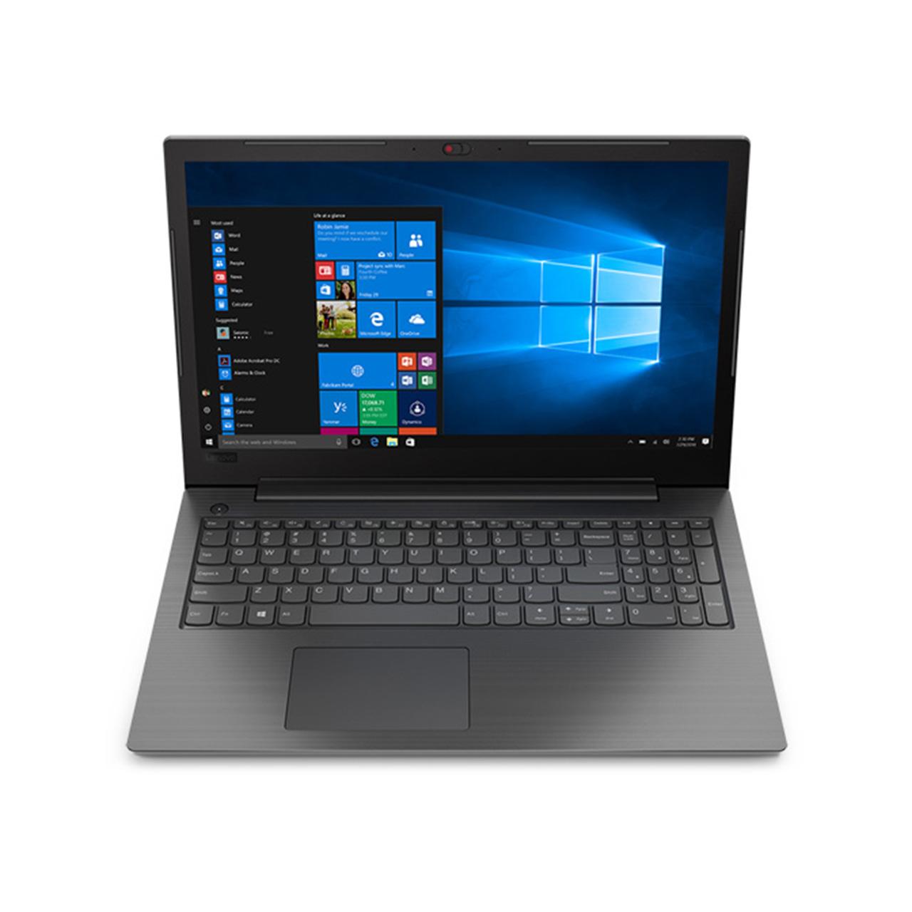 لپ تاپ 15 اینچی لنوو مدل Ideapad V130- D