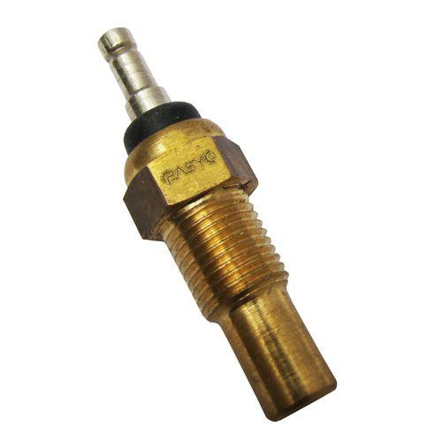 فشنگی حرارتی آب کاربراتوری پاسیکو مدل P494 مناسب برای پراید