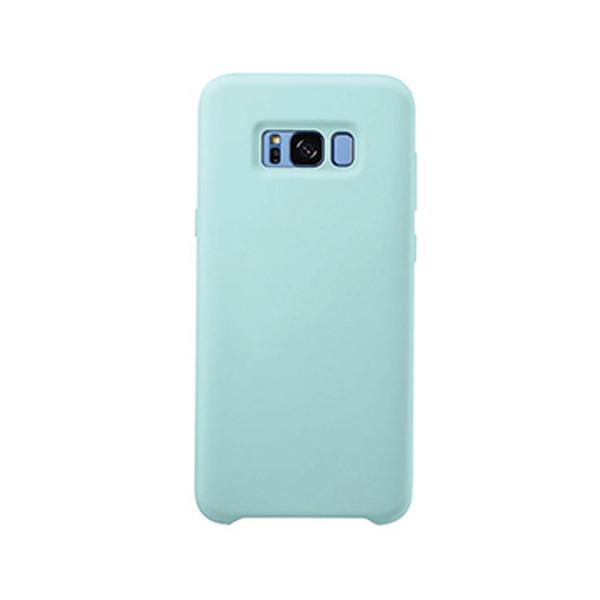 کاور سیلیکونی جوی روم مدل JR-BP345 مناسب برای گوشی موبایل SAMSUNG Galaxy s8 plus