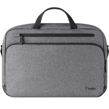کیف لپ تاپ بلکین مدل F8N901bt مناسب برای لپ تاپ 15.6 اینچی