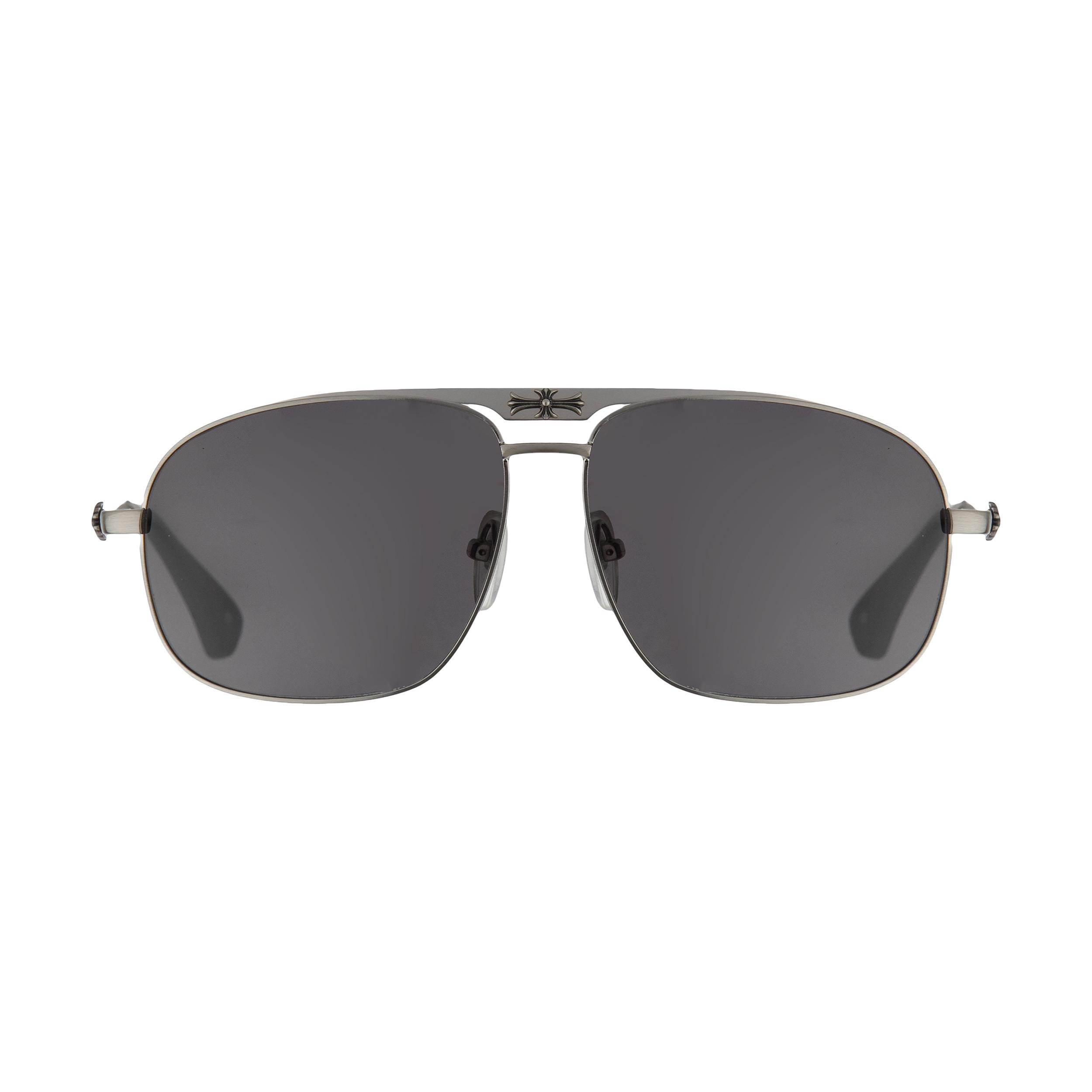 خرید                     عینک آفتابی کروم هارتز مدل Kicool