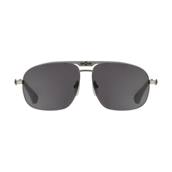 عینک آفتابی کروم هارتز مدل Kicool