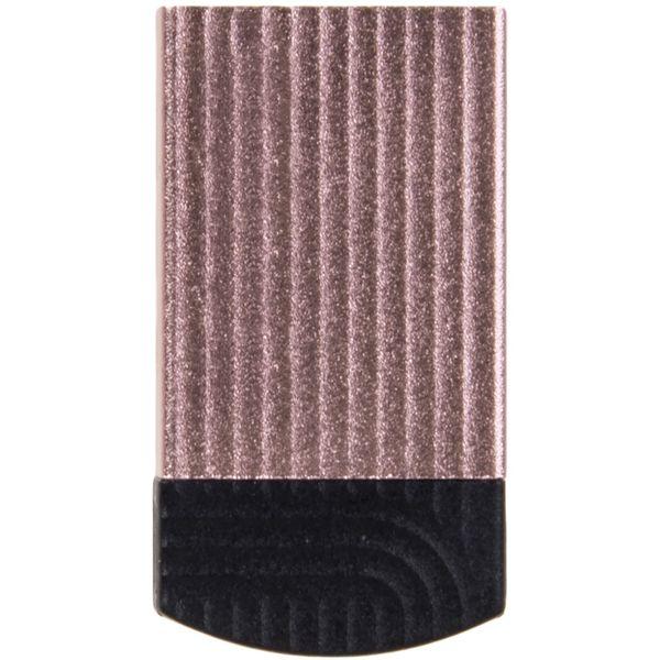 فلش مموری USB 2.0 سیلیکون پاور مدل Touch T20 ظرفیت 8 گیگابایت | Silicon Power Touch T20 USB 2.0 Flash Memory - 8GB