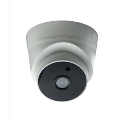 دوربین مداربسته AHD مدل 1201