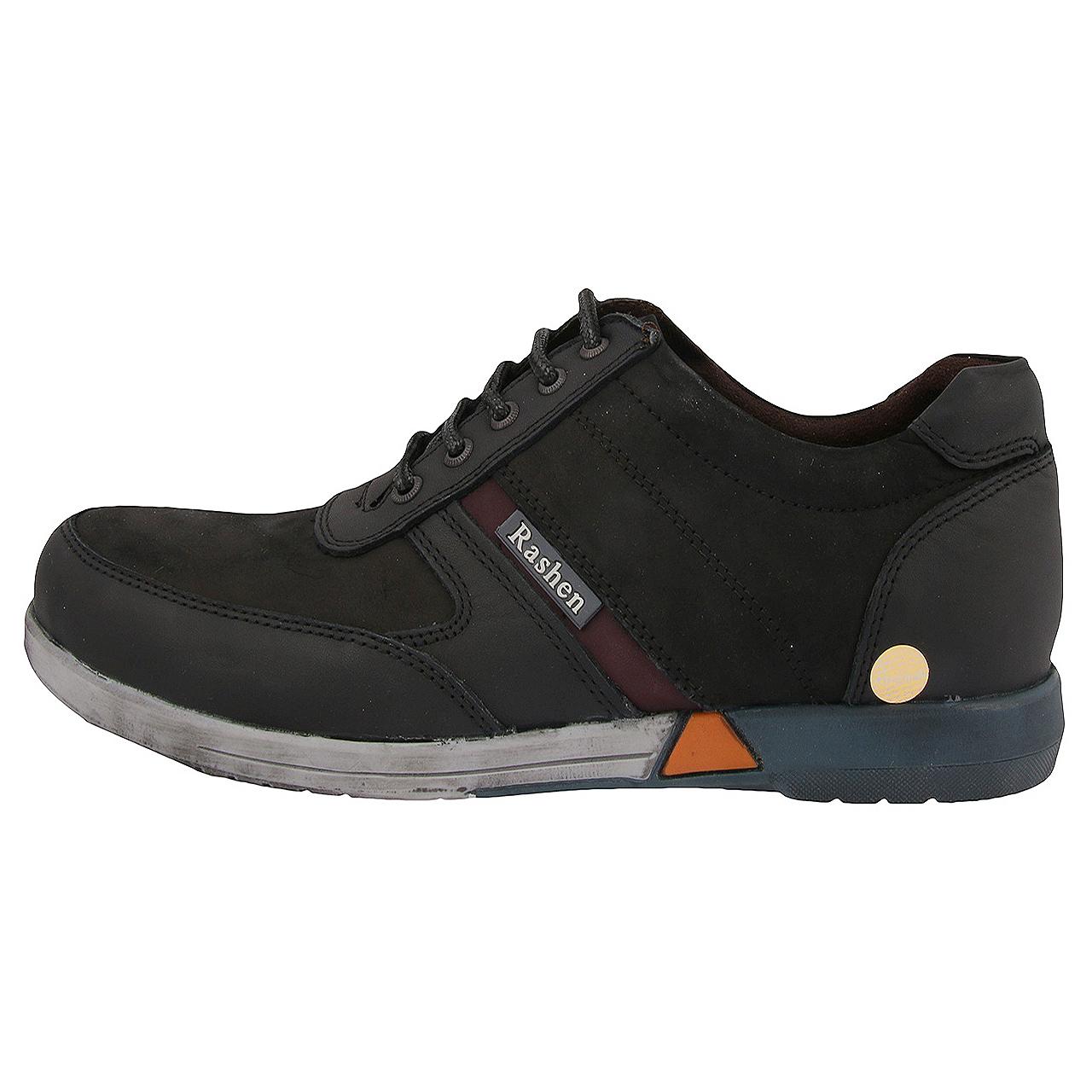 کفش راحتی مردانه راشین کد 280002902