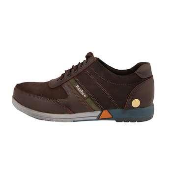 کفش مردانه راشین کد 280003017 |
