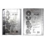 کاور کاغذ پاپکو کد P11 سایز A4 بسته 2 عددی thumb