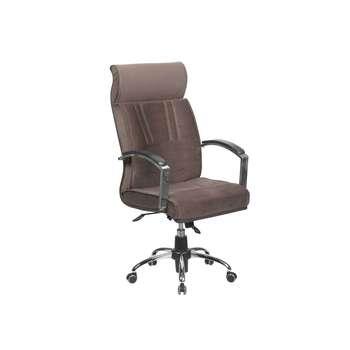 صندلی مدیریتی کد 738
