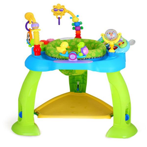 صندلی کودک هولی تویز مدل 2106