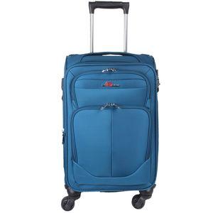 چمدان تیپس لند مدل 18-28-4-G017